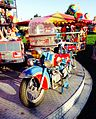 Kids fairground ride motorcycle.jpeg