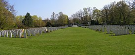 KielWarCemetry 22.jpg