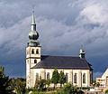 Kierch Käerch.jpg