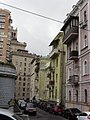 Kiev. August 2012 - panoramio (299).jpg