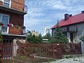 Kilińskiego, Mielec, Poland - panoramio (35).jpg