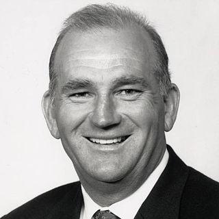 Kim Helton American football coach