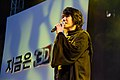Kim Jang-hoon at LG Cinema 3D World Festival (1).jpg