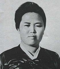Kim Jeong Suk 1.jpg