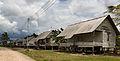 Kimanis Sabah Workers-Camp-of Sawit-KK-01.jpg