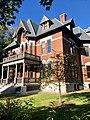 Kimball Jenkins Estate, Concord, NH (49188684176).jpg