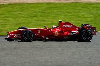 320px-Kimi_Raikkonen_2007_Britain.jpg