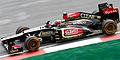 Kimi Raikkonen 2013 Malaysia FP1.jpg