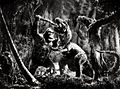 King Kong vs Tyrannosaurus.jpg