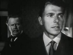 Dosiero: Kings Row (1942) trailer.ogv