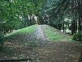Kinuta-Otsuka Altar Mound (砧大塚) - panoramio.jpg