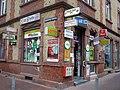 Kiosk-frankfurt-gallus.jpg