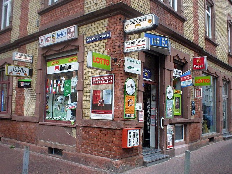 Datei:Kiosk-frankfurt-gallus.jpg
