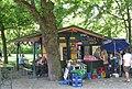 Kiosk am Schyrenplatz 2 Muenchen-1.jpg