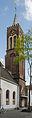 Kirche-Terneuzen-2012.jpg