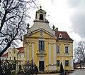 Kirche Breitenfurt.jpg