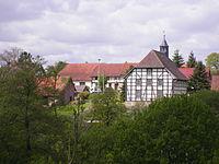 Kirche Silkerode.jpg