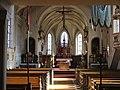 Kircheninnenraum - panoramio - Richard Mayer.jpg