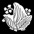 Kiri chō inverted.jpg