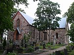 Kirkkonummi church 1 AB.jpg