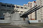 Kirov 180-mm turrets.JPG