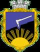 Kirovsk gerb.png
