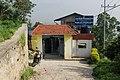 Kirtipur Vipassana Center - Dhamma Kitti 1 May 2019.jpg
