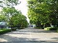 Kiryu-Univ-2012051303.jpg