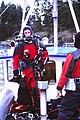 Kiss rebreather testing 3.jpg
