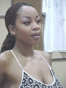 Kitten at Erotica Los Angeles 2001 4.jpg