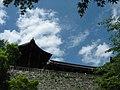 Kiyomizu-dera National Treasure World heritage Kyoto 国宝・世界遺産 清水寺 京都160.jpg