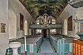 Kläckeberga kyrka010.JPG