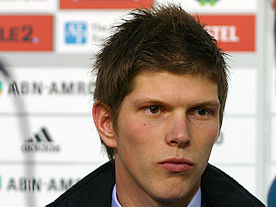 Klaas Jan Huntelaar.jpg