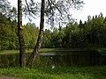 Klabeček - panoramio.jpg