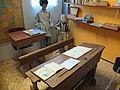 Klaslokaal Museum de Rijf DSCF5007.jpg