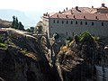 Klasztor wielki - panoramio - Tomek Grabarczyk.jpg