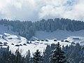 Klausberg - panoramio.jpg