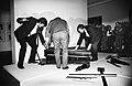 Klaverilõhkumise performance Tallinna Kunstihoones 89 (08).jpg
