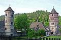 KlosterHirsau-Jagdschloss-3.jpg