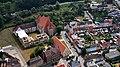 Kloster Nienburg 005.jpg