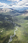 Klu River (2) (20991327984).jpg