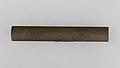Knife Handle (Kozuka) MET 36.120.237 002AA2015.jpg