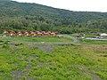 Knik River Lodge.jpg
