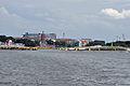 Kołobrzeg, Hafen, i (2011-07-26) by Klugschnacker in Wikipedia.jpg