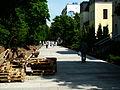 Kołobrzeg - Rodziewiczówny, przebudowa 2010-06-09 14-48-19.JPG