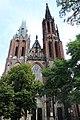 Kościół św. Michała Archanioła we Wrocławiu.jpg