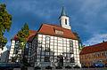 Kościół Matki Boskiej Częstochowskiej, Zielona Góra.jpg