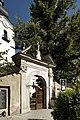 Kościół par. p.w. św. Katarzyny, Nowy Targ, A-939 M 10.jpg