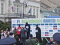 Košice Peace Marathon 2007 04212.JPG