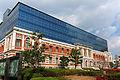 Kobe-District-Court01-r.JPG